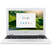 Acer 11 CB3-131-C6V1 - Chromebook - 11.6 Inch