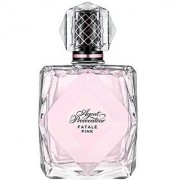 Agent Provocateur Eau de Parfum for Women Fatale Pink 3.4 Ounce