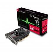 Tarjeta De Video AMD Radeon Sapphire RX 550 OC Pulse 2GB GDDR5 PCI-E (11268-03-20G)-Negro