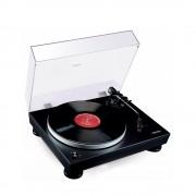 Audio Technica AT-LP5 Gramofon
