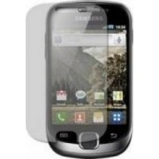 Folie Protectie Smart Samsung Galaxy Fit