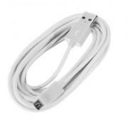 USB Data Cable For Lava Iris Pro 30+