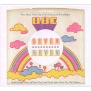 Artisti Diversi - Seven Heven (0730003117121) (1 CD)