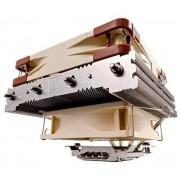 NOCTUA-NH-L12 ventilateur, refroidisseur et radiateur-