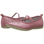 Carters Kate 2 (ToddlerLittle Kid) Pink Glitter
