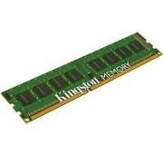 Kingston HP geheugen 8GB DDR3-1600 ECC KTH-PL316S/8G