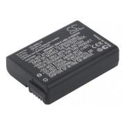 Nikon EN-EL14 900mAh 6.66Wh Li-Ion 7.4V (Cameron Sino)