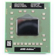 AMD Athlon 64 X2 QL-64 - 2.1 GHz - Socket S1 (S1g2) - L2 1 Mo
