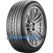 Michelin Pilot Primacy ( 275/40 R19 101Y com protecção da jante e estrias (FSL), * )