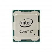 Procesor Intel Core i7-6950K Extreme Edition Deca Core 3 GHz socket 2011-3 Tray