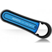 USB Flash Drive ADATA Superior S107 16GB USB 3.0