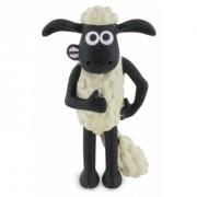 Shaun the Sheep minifigurina, Shaun Standing 6 cm