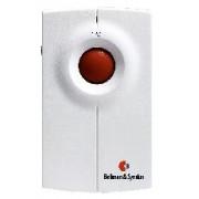 BE1430 - Trasmettitore a radio frequenza per telefono/multiuso