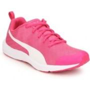 Puma Evader XT v2 FT Wns Running Shoes(Pink)