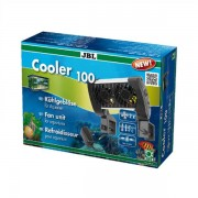 Cooler JBL 100