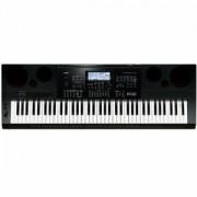 Klavijatura Casio WK-7600 WK-7600