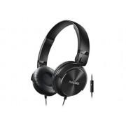 PHILIPS SHL3065 Słuchawki Stereo Czarne