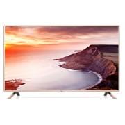"LG 32LF561V, 32"" LED Full HD TV, 1920x1080, DVB- T2/C/S2 Metal/Gold"