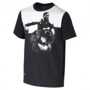 Nike Hero (LeBron) (8y-15y) Boys' T-Shirt