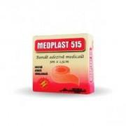 Banda adeziva medplast 515 1buc MEBRA