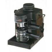 Hauser CE-923 eszpresszó kávéfőző