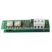Funkfernbedienung IP65