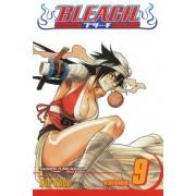 Bleach by Tite Kubo