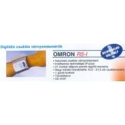 Omron R5-I