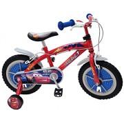Stamp C899053NBA - Bicicletta Cars 14