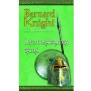 Infricosatoarea taina - Bernard Knight