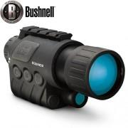 MONOCULAR NIGHT VISION BUSNELL EQUINOX DIGITAL 6X50