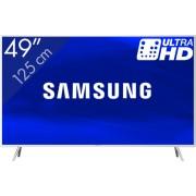 Samsung UE49KU6510 - 4K tv