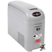 SnoMaster 11L mini fridge/freezer (12V only)