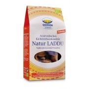 Govinda - Natur Laddu - Ayurvedisches Kichererbsenkonfekt - 120g