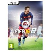 FIFA 16 (PC)