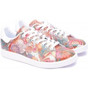 Adidas Originals STAN SMITH W Sneakers(Multicolor)