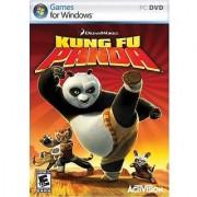 Kung Fu Panda - Windows