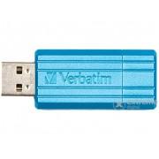 "Memorie USB Verbatim ""Mini Metal"" 16GB USB3.0 (49839)"