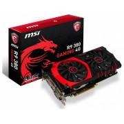 MSI Radeon R9 380 GAMING 4G LE 4GB
