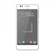 HTC Desire 825 Smart Phone, White
