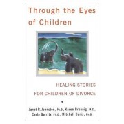 Through the Eyes of Children by Karen Bruenig