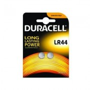 Baterie Duracell specialitate LR 44