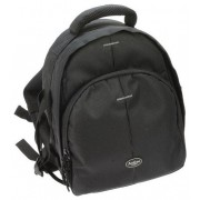 Dörr Action Black Backpack