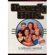 Beverly Hills - L'album Secret