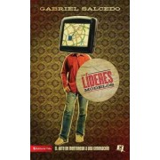 Lideres Modelos by Gabriel Salcedo