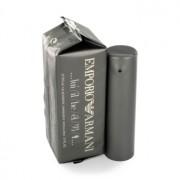 Giorgio Armani Emporio Armani Eau De Toilette Spray 3.4 oz / 100.55 mL Men's Fragrance 412776