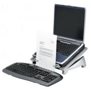 Notebook postolje-Fellowes Office Suites Plus