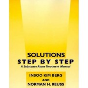 Solutions Step by Step by Insoo Kim Berg