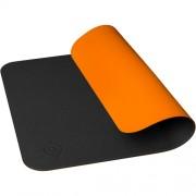 Mousepad Textil SteelSeries - DEX