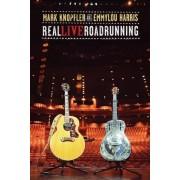 Mark Knopfler, Emmylou Harris - Real Live Roadrunning (DVD)
